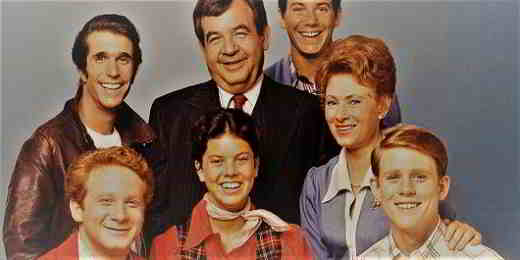 che fine hanno fatto gli attori di happy days2 - Che fine hanno fatto gli attori di Otto sotto un tetto