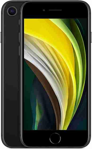 iphone 6s nuovo