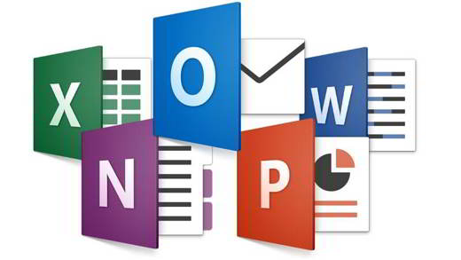 le alternative a microsoft office - Le migliori alternative a Microsoft Office per casa e ufficio