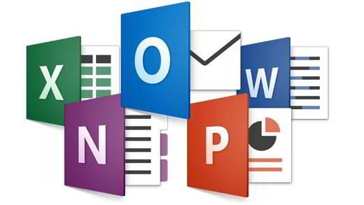 le alternative a microsoft office - Le alternative a Microsoft Office per casa e ufficio