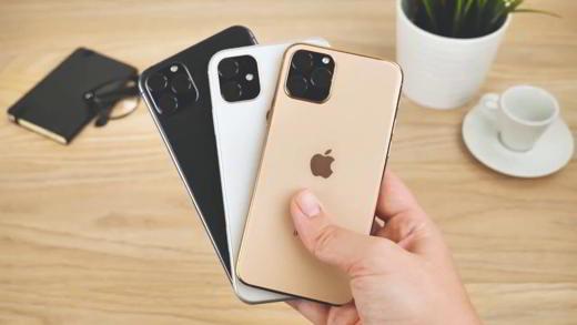 migliori iphone - Migliori iPhone 2020: guida all'acquisto