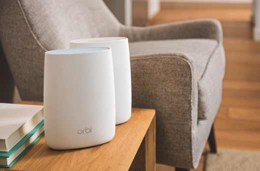 migliori router wifi mesh - Migliori router Wifi Mesh 2019: guida all'acquisto