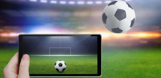 stream hd calcio