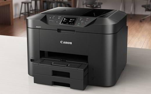 migliori stampanti inkjet - Migliore stampante Inkjet 2019: guida all'acquisto