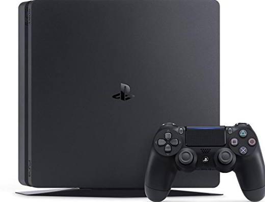 play station 4 - Migliori console videogiochi 2020: guida all'acquisto