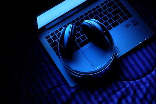 programmi per scaricare musica - Migliori programmi per scaricare musica gratis