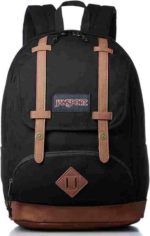 1 Jansport Zaino Baughman e1572211543321 - Migliore borsa porta PC 2020: guida all'acquisto