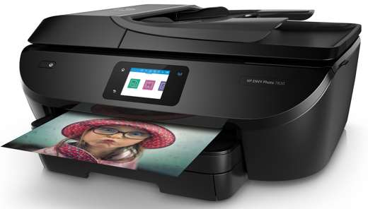 stampante foto portatile