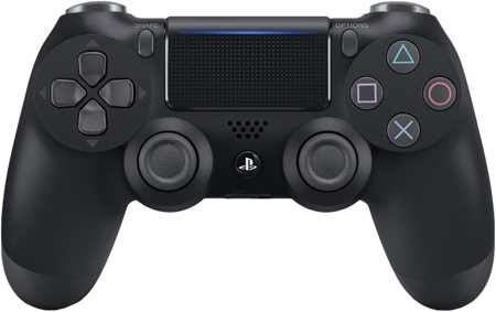joypad per pc