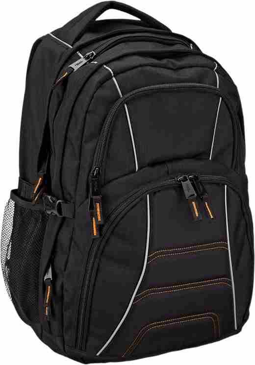 5 AmazonBasics zaino pc portatile - Migliore borsa porta PC 2020: guida all'acquisto