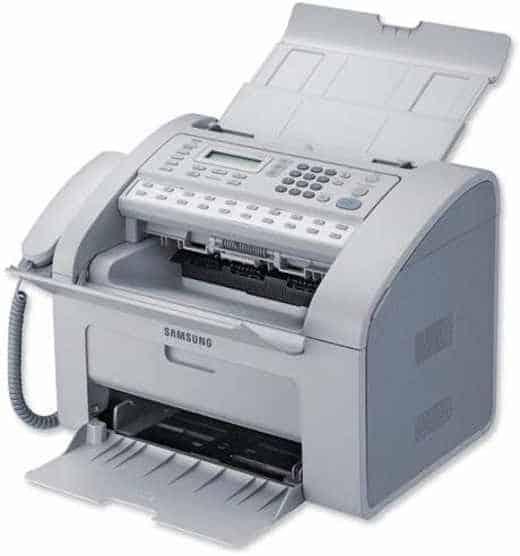 telefono fax prezzi