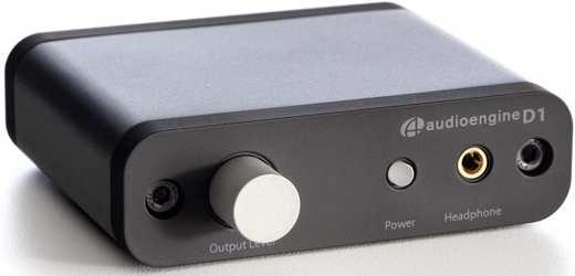 scheda audio per registrare