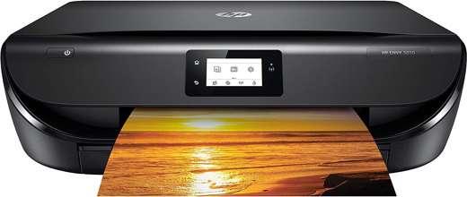 stampante fotografica portatile