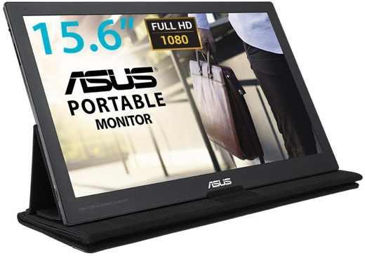 schermo per pc portatile