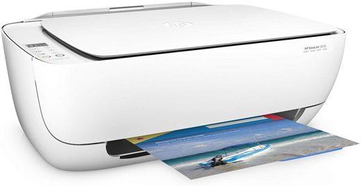 stampante wi fi