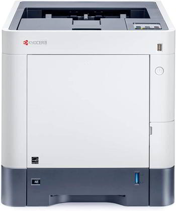 stampante per ufficio economica