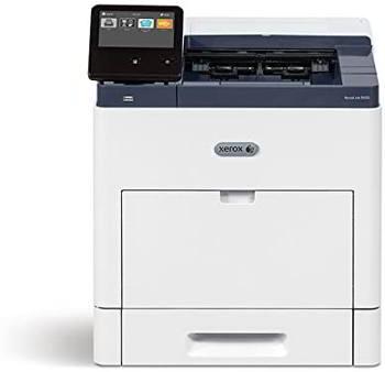 stampante per ufficio quale scegliere