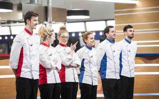 che fine hanno fatto concorrenti hells kitchen italia 5 - Che fine hanno fatto i concorrenti di Hell's Kitchen Italia 5 (quinta stagione)