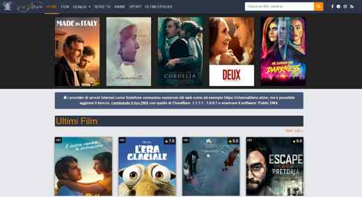 film tv streaming