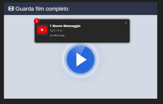 guarda film streaming