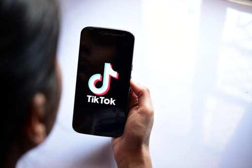 come funziona tiktok - Come funziona TikTok: l'app social video dei giovani