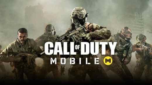 Come ottenere crediti gratuiti in Call of Duty Mobile