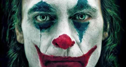 filtro joker instagram - Filtro Joker Instagram