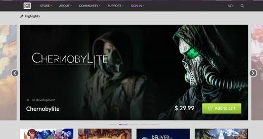 sito per scaricare giochi pc