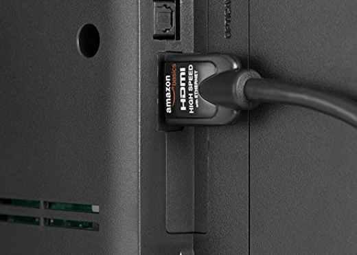 miglior cavo HDMI - Miglior cavo HDMI 2019: guida all'acquisto