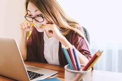 miglior notebook per studenti univesitari - Miglior notebook per studenti universitari 2019: guida all'acquisto