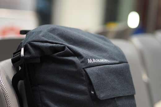 migliore borsa porta pc - Migliore borsa porta PC 2020: guida all'acquisto