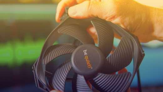 migliori ventole pc - Migliori ventole PC 2020: guida all'acquisto