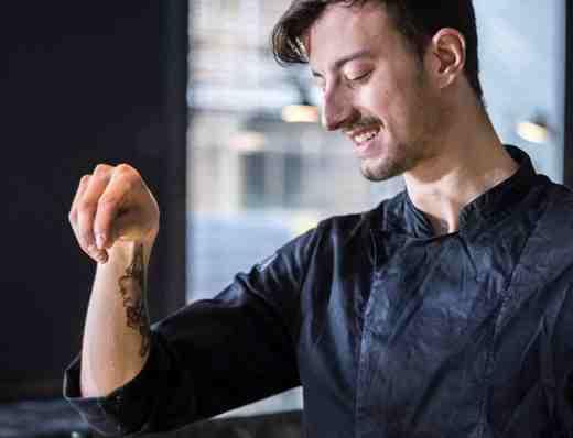 Che fine hanno fatto i concorrenti di Hell's Kitchen Italia 5