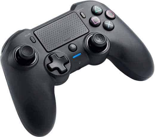controller compatibile ps4