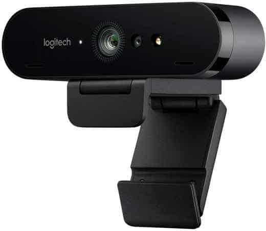 web cam prezzi
