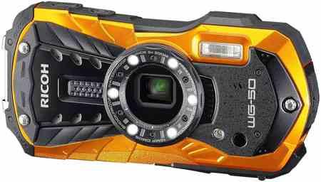 confronti macchine fotografiche