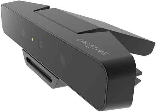 webcam prezzi