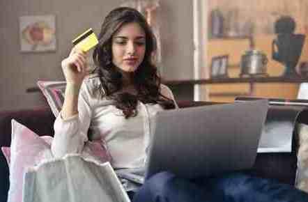 buoni spesa e gift card cashback - Cashback, il risparmio passa anche per buoni spesa e gift card