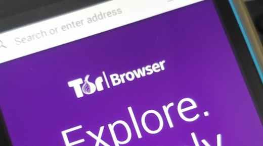 come disinstallare tor - Come disinstallare il browser Tor