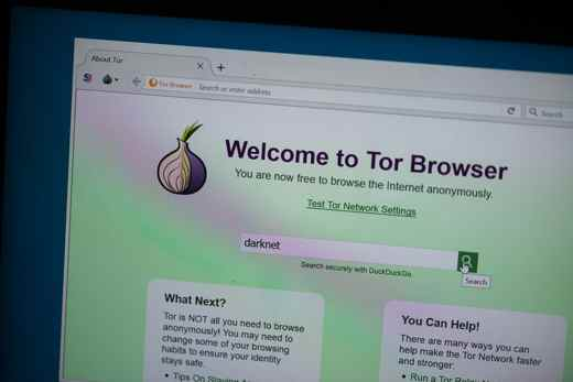 browser tor