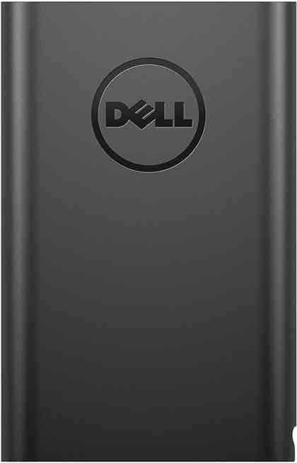carica batteria pc portatile