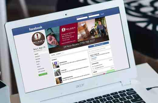 facebook blocca i link al mio sito - Facebook blocca link e condivisioni del sito Web