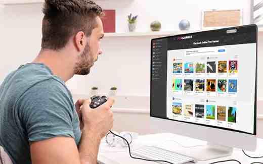 fizgames giocare online - FizGames: il miglior posto per i tuoigiochi online gratis al 100%