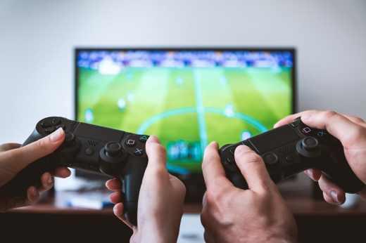 miglior controller ps4 - 5 migliori controller PS4 2019: guida all'acquisto