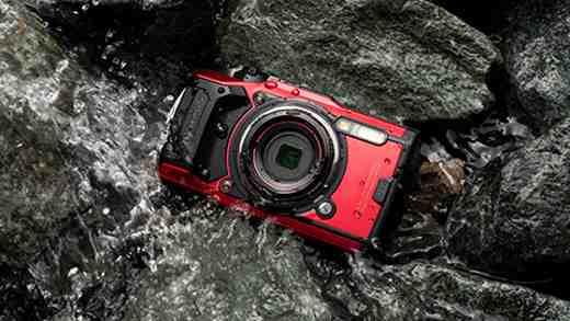 miglior fotocamera subacquea - Miglior fotocamera subacquea 2019 (waterproof): guida all'acquisto