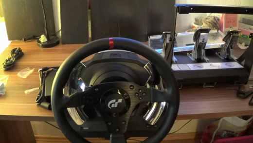 miglior volante ps4 - Migliori volanti PS4, Xbox, PC: guida all'acquisto