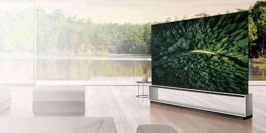 migliori tv oled - Guida ai migliori Tv Oled 4k sul mercato