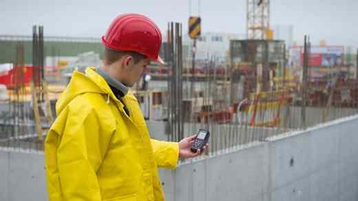 strumenti di misura in edilizia - Strumenti di misura settore edile-elettrico