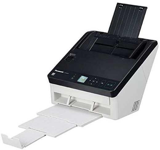 costo scanner