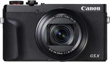 macchinette fotografiche canon